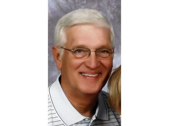 Jim Roland Net Worth